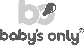 Logo Baby's Only