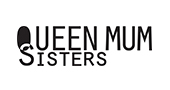 queenmumsisters
