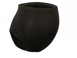 Mamsy_Brief_black_001