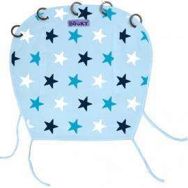 new-dooky-cover-design-baby-blue-blue-stars