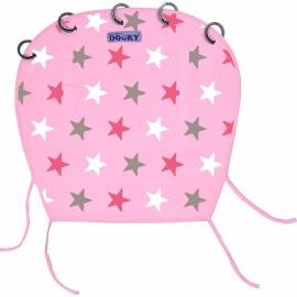 new-dooky-cover-design-baby-pink-pink-stars