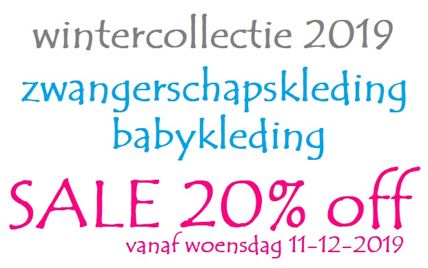 SALE IS ON 20% off