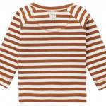 SS21 Sweater Settle Roasted Pecan